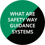 safety guidance systems